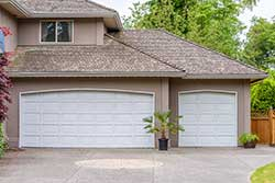 Security Garage Doors Salt Lake City, UT 801-784-1678